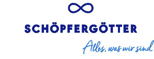 schoepfergoetterweblogoblautransparentabschluss525