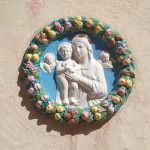 Harfe oder Posaune? Mutter Maria, Lady Gaia und Saturn