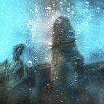 Heuschnupfen aus Atlantis