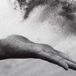 Fremdenergien: Gibt's die überhaupt? Und wenn ja, wie viele?