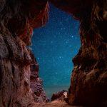 Nikositute: Reise in den Tempel Deiner Erfahrung | Seelenreise inklusive Audio